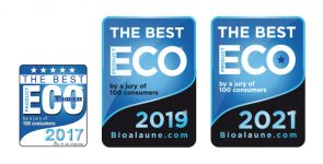 ECO_Logo_the_best-2