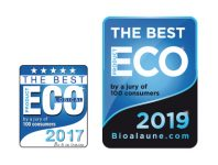 ECO_Logo_the_best