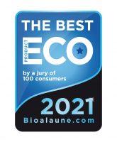 best_eco_2021